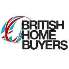 British Homebuyers