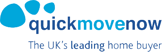 QuickMove Now