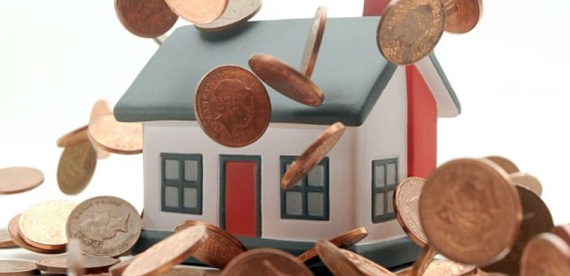 20150414234909_Quick House Sale Money