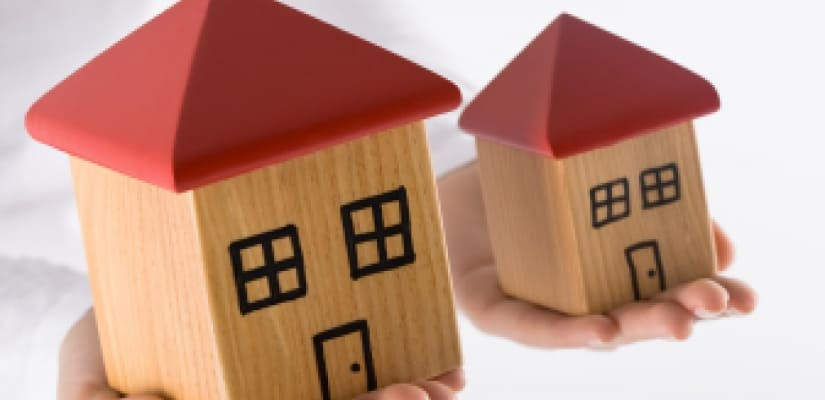 Advantages and disadvantages of downsizing good move for Benefits of downsizing