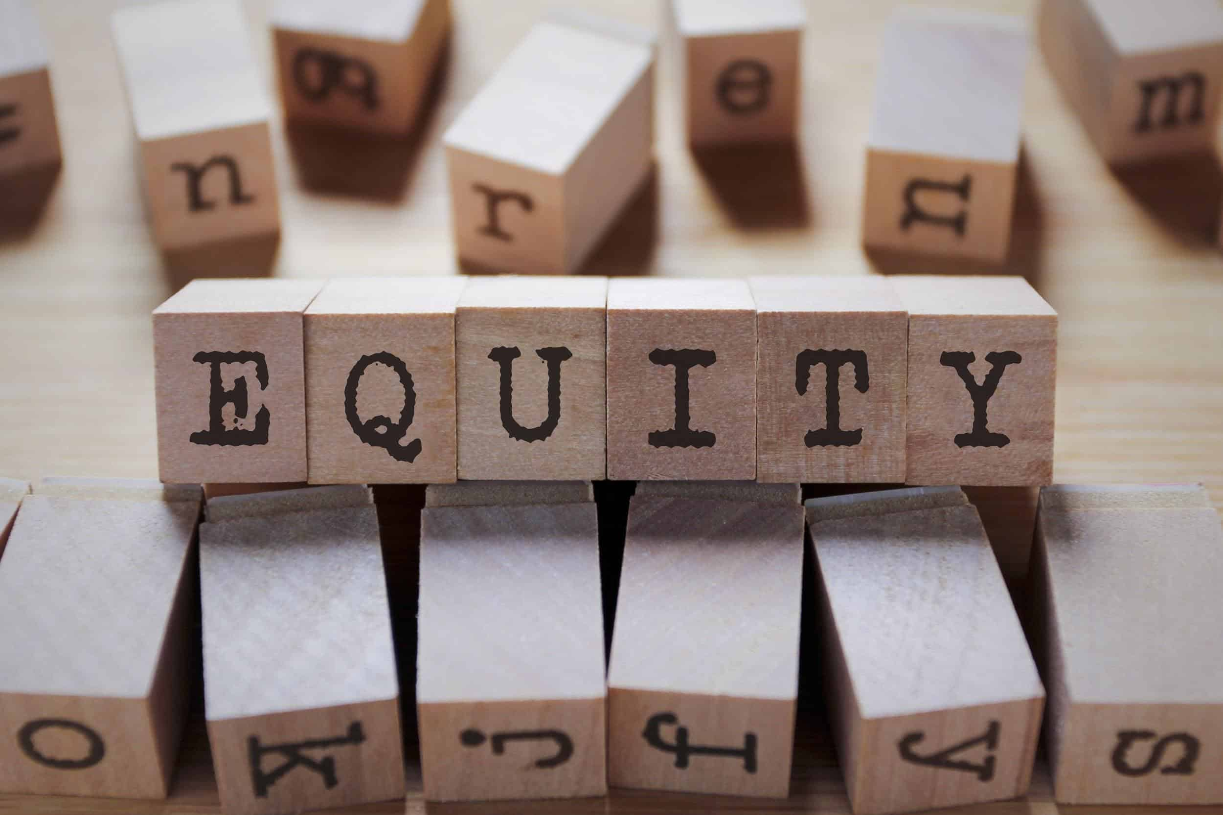 The Pros and Cons of Equity Release