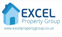 excel property group
