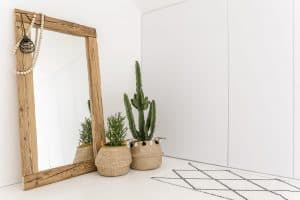 sell house faster mirror