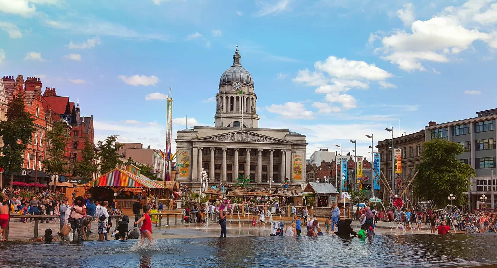 nottingham-city Jobs From Home Nottingham on jobs money, full-time jobs home, jobs family, jobs at home, fulfilling jobs home, work at home, bring jobs home,