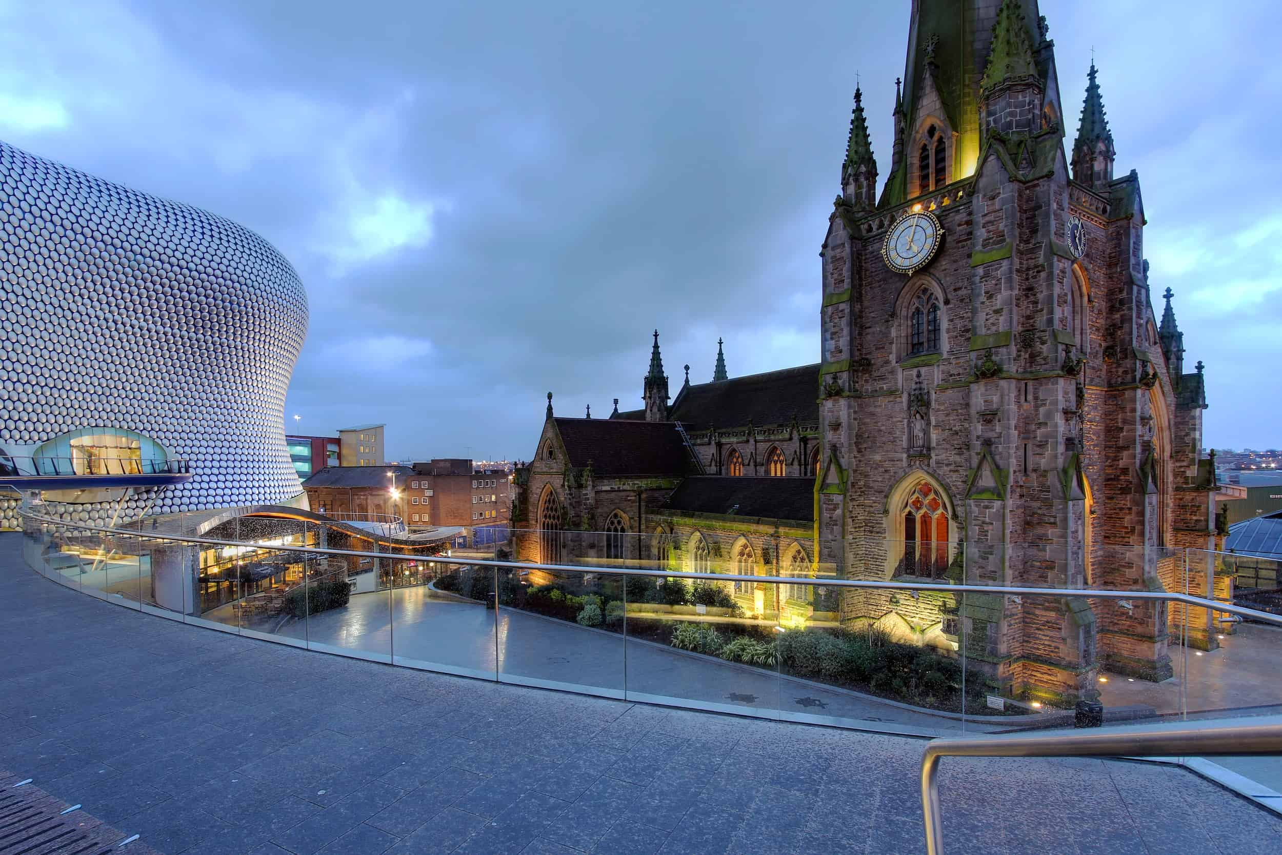 The Birmingham Housing Market: Current Trends and Prices ...