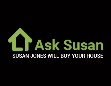 Ask Susan logo