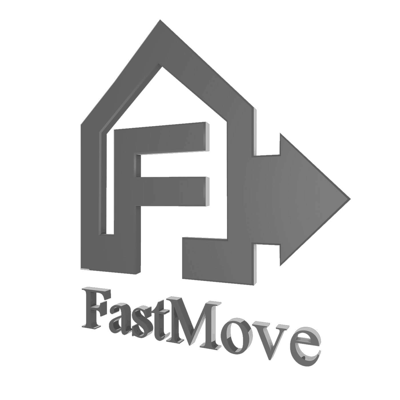 FastMove logo