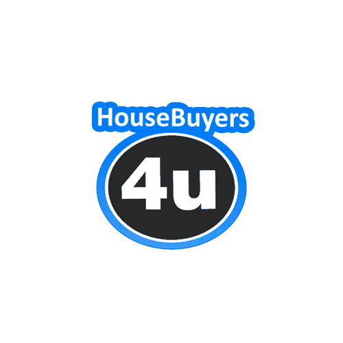 HouseBuyers4u logo