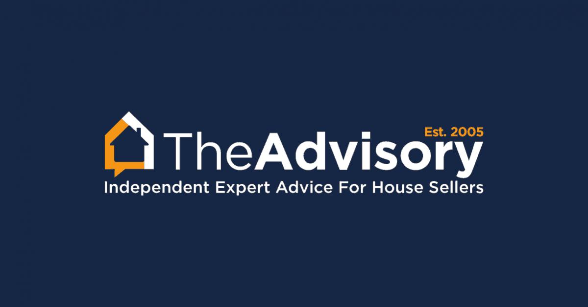 The Advisory
