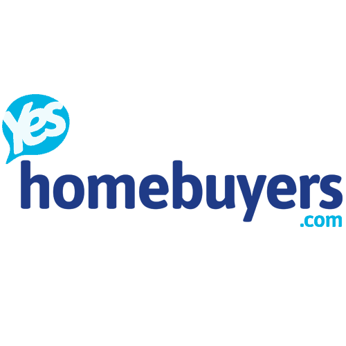Yes Homebuyers logo