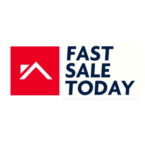 Fast Sale Today