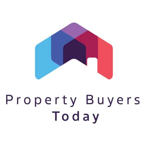 Property Buyers Today logo