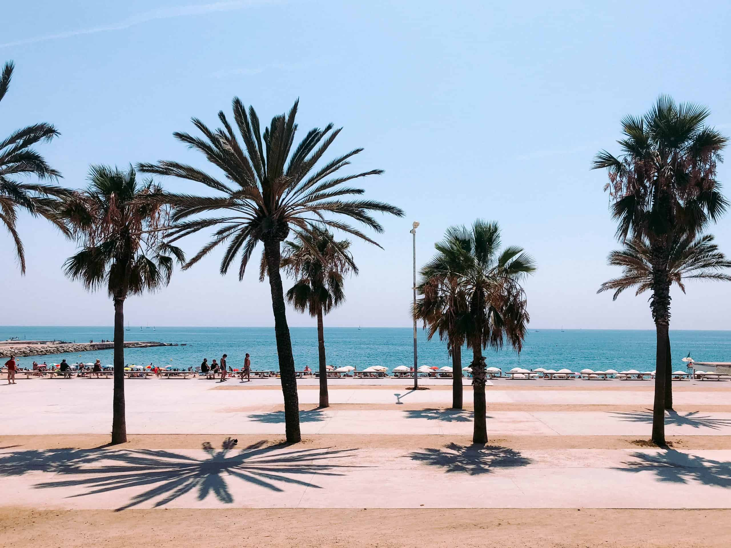 Everything you need to know about emigrating to Spain