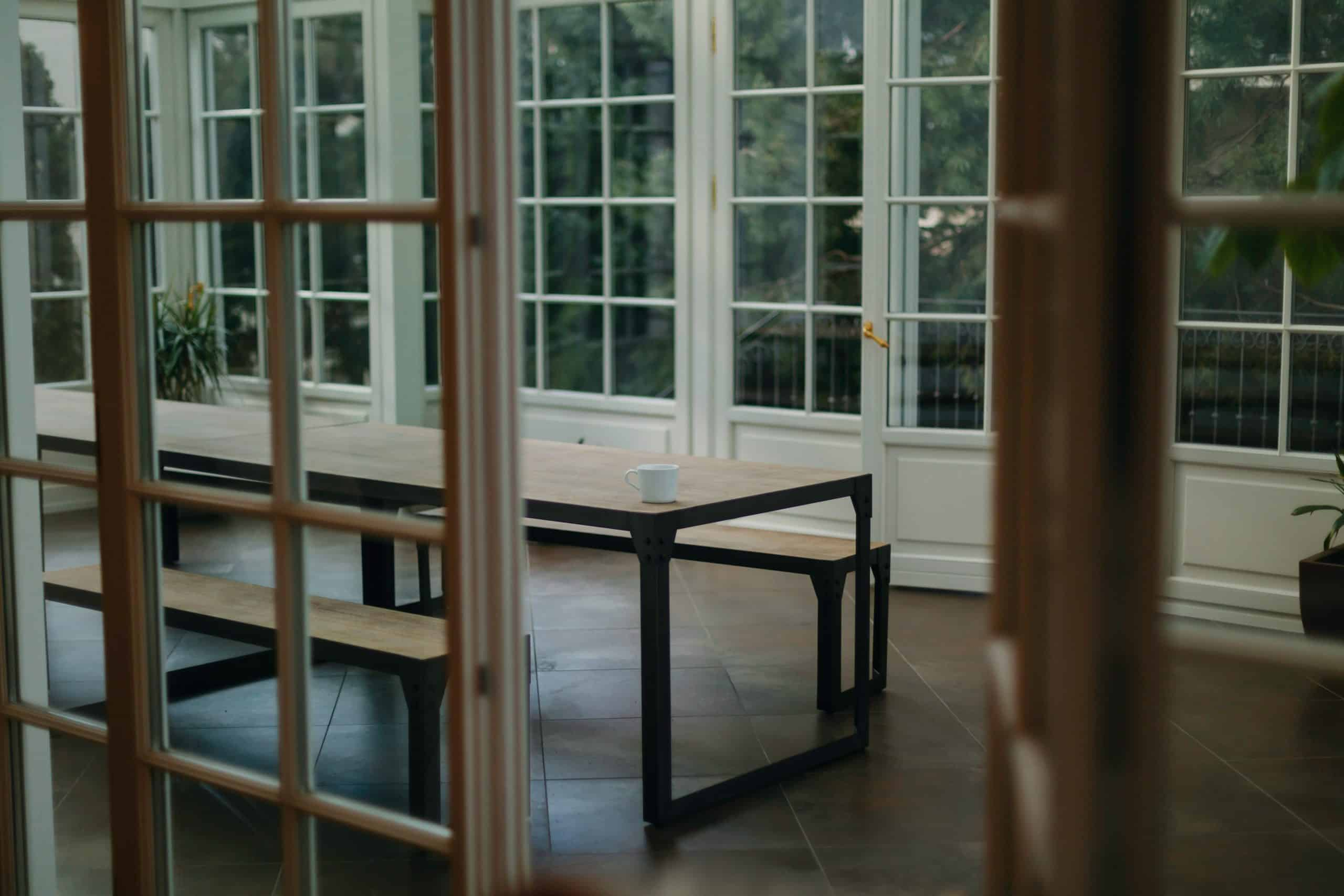 Does a conservatory add value to a house?
