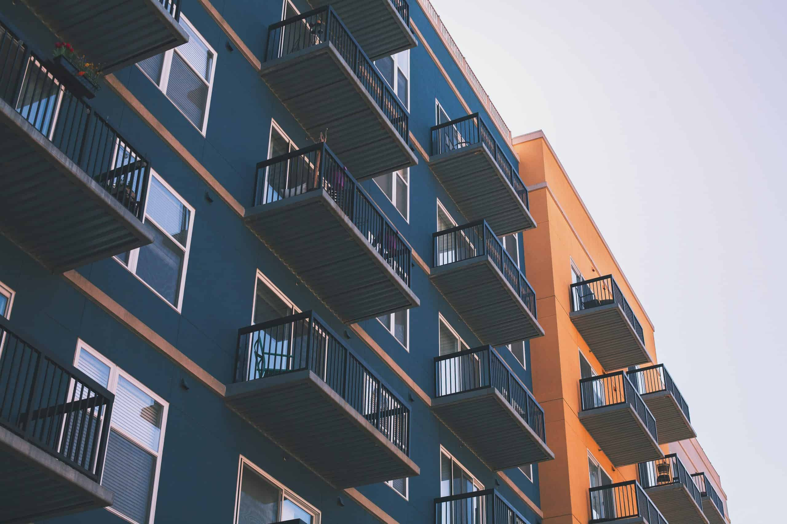 Is a studio apartment worth it?