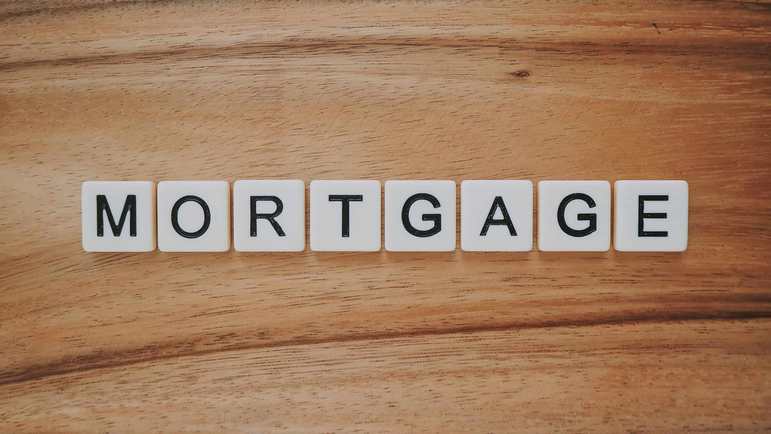 Can you get a mortgage as a student?
