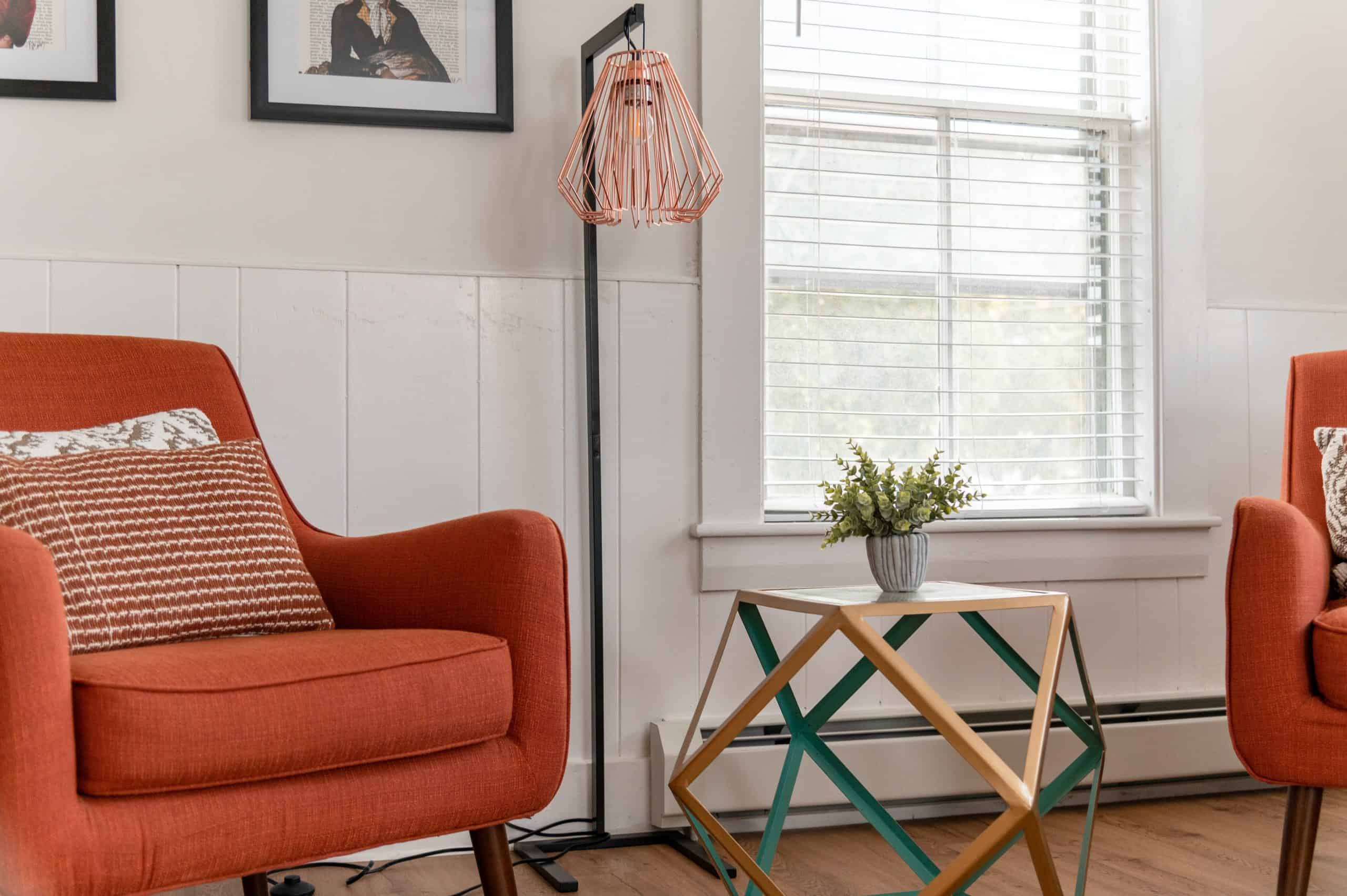 How to make the most of a spare room in your home