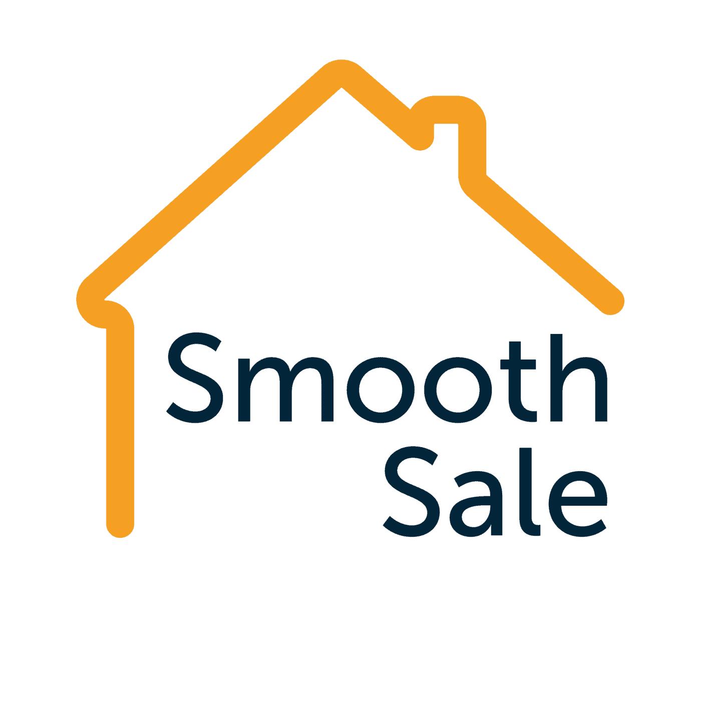 Smooth Sale logo
